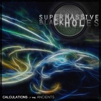 Purchase Super Massive Black Holes - Calculations Of The Ancients