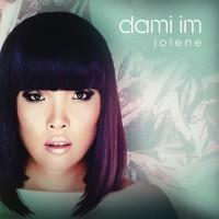 Purchase Dami Im - Jolene (CDS)