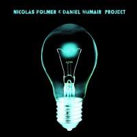 Purchase Nicolas Folmer & Daniel Humair Project - Lights