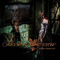 Purchase Passion For Sorrow - Rotting Immortality