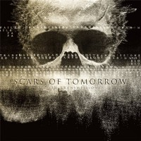 Purchase Scars Of Tomorrow - Failed Transmissions