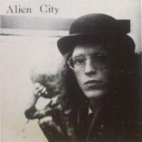 Purchase Alien City - Alien City (Vinyl)