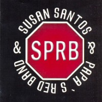 Purchase Susan Santos & Papa's Red Band - Take Me Home