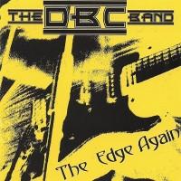 Purchase The DBC Band - The Edge Again