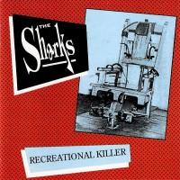 Purchase Sharks - Recreational Killer