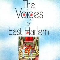 Purchase The Voices Of East Harlem - The Voices Of East Harlem (Vinyl)