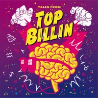 Purchase Top Billin - Tales From Top Billin' Vol. 1