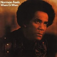 Purchase Norman Feels - Where Or When (Vinyl)