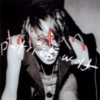 Purchase Patrick Wolf - Tristan (EP)