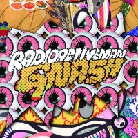 Purchase Radioactive Man - Gnash (EP)