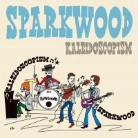 Purchase Sparkwood - Kaleidoscopism