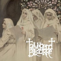 Purchase Reverend Bizarre - Death Is Glory...Now CD1