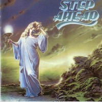 Purchase Step Ahead - Step Ahead (Reissued 2004)