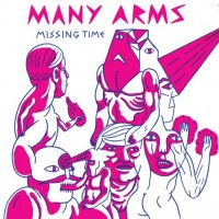 Purchase Many Arms - Missing Time