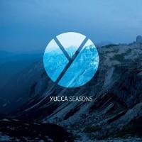Purchase Yucca - Seasons