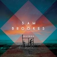 Purchase Sam Brookes - Kairos
