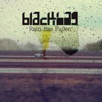 Purchase Black Bag - Rain Has Fallen
