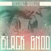 Purchase Black Gnod - Interspace Broadcast Vol. 3