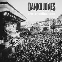 Purchase Danko Jones - Live At Grona Lund