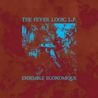 Purchase Ensemble Economique - Fever Logic