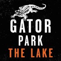 Purchase Gator Park - The Lake