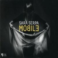 Purchase Sara Serpa - Mobile
