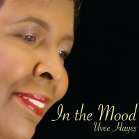 Purchase Uvee Hayes - In The Mood