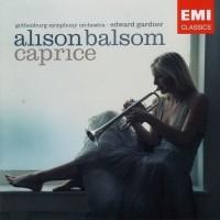 Purchase Alison Balsom - Caprice