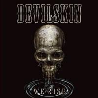 Purchase Devilskin - We Rise