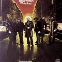 Purchase Edgar Winter's White Trash - Edgar Winter's White Trash (Vinyl)