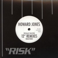 "Purchase Howard Jones - Specially Selected 12"" Remixes (Remastered)"