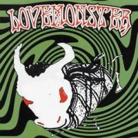 Purchase Monster Magnet - Love Monster