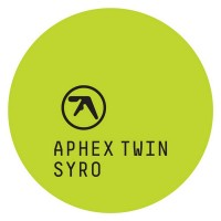Purchase Aphex Twin - Syro