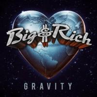Purchase Big & Rich - Gravity