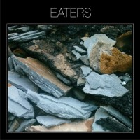Purchase Eaters - Eaters