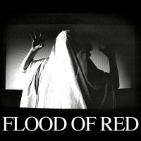 Purchase Flood Of Red - They Must Be Building Something (EP)