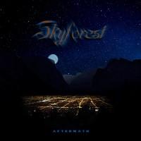Purchase Skyforest - Aftermath