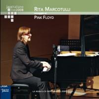 Purchase Rita Marcotulli - Omaggio Ai Pink Floyd