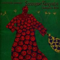 Purchase Sanougue Kouyate - Balendala Djibe