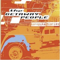 Purchase The Getaway People - The Turnpike Diaries
