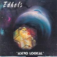 Purchase Edhels - Astro Logical