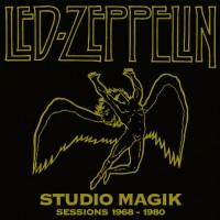 Led Zeppelin Hot Dog Mp