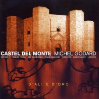 Purchase Michel Godard - Castel Del Monte