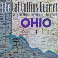 Purchase The Cal Collins Quartet - Ohio Style