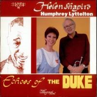Purchase Humphrey Lyttleton - Echoes Of The Duke (With Helen Shapiro)