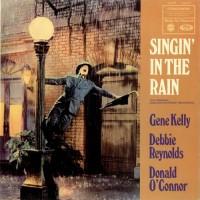Purchase Lennie Hayton - Singin' In The Rain (Remastered 1996)