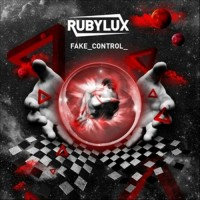 Purchase Rubylux - Fake Control
