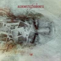 Purchase Alchemists Of Darkness - The Negative Frame