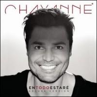 Purchase Chayanne - En Todo Estare (Deluxe Edition)