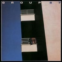 Purchase Group 87 - Group 87 (Vinyl)